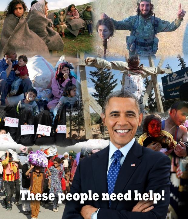 Kobani, Yazidis, Syrian, Kurds, Christian