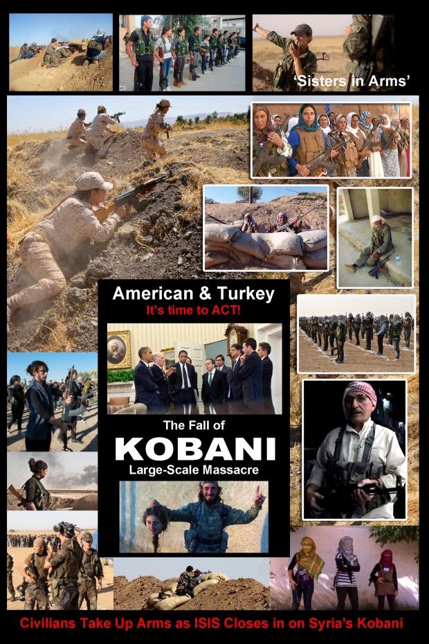 kobani_isis_syria_kurd