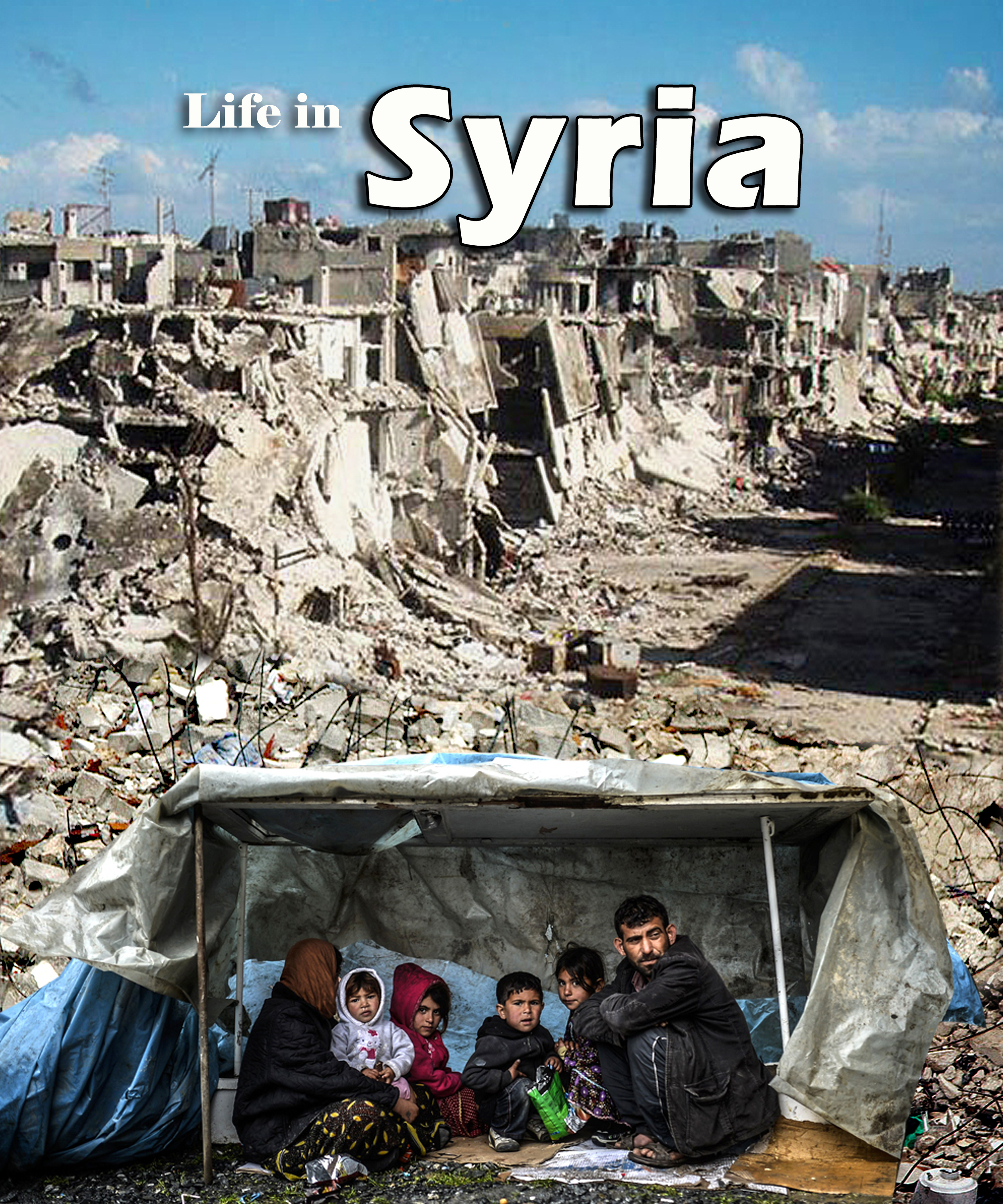 """civil war in syria Any sort of derailing from the syrian civil war or issues directly related to it is not allowed this includes the inner turkey-pkk conflict, inner-us politics (""""deep state"""", the pro-israel lobby)."""