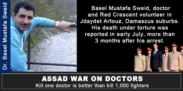 syria_assad_war_crimes_murder_bomb29