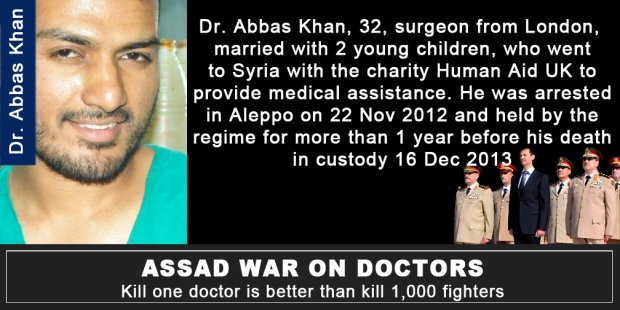 syria_assad_war_crimes_murder_bomb35