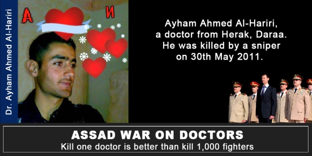 syria_assad_war_crimes_murder_bomb53