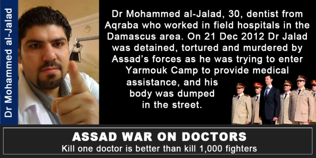 syria_assad_war_crimes_murder_bomb75
