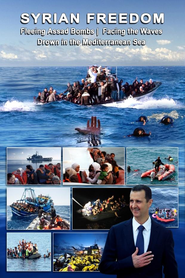 syria_isis_assad_genocide_terrorism