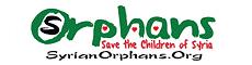 Syrian Orphans Organization