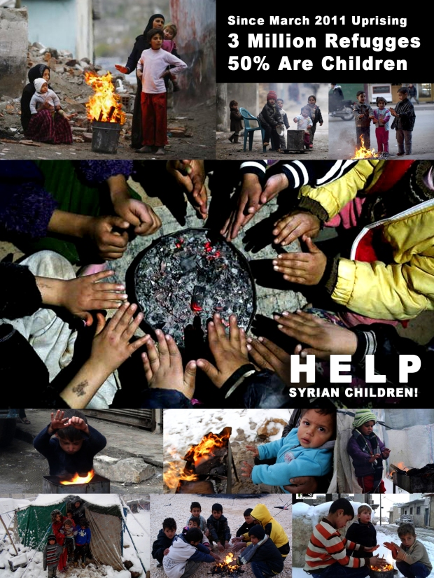 Syrian refugees fled Syria to Turkey, Jordan, Lebanon, Iraq, Greece, North Africa