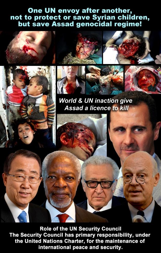 assad syria bashar crime tortureassad syria bashar crime torture
