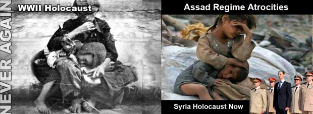 assad_war_syria_crimes_genocide