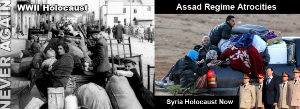 assad_war_syria_crimes_iran