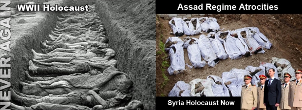 assad_war_syria_crimes_isis