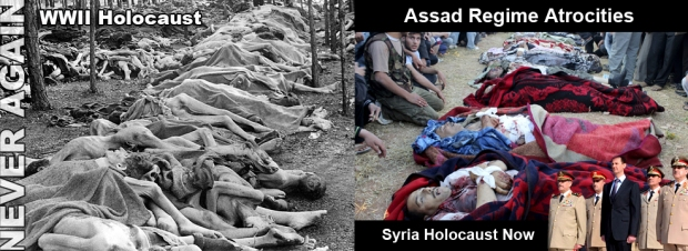 assad_war_syria_crimes_terrorist