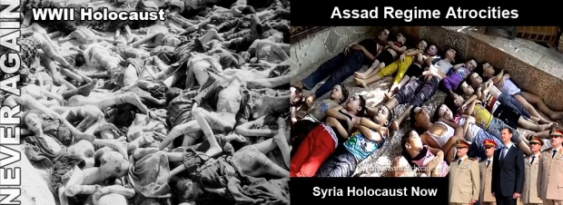 assad_war_syria_crimes_torture