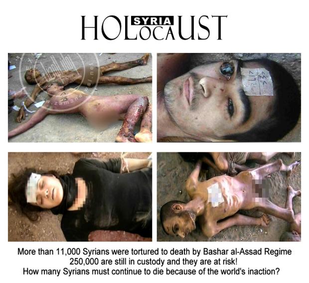 syria_assad_torture_holocaust_20
