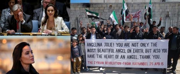 syria_assad_angelina_jolie