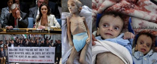 syria_assad_angelina_jolie_13