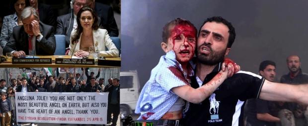 syria_assad_angelina_jolie_3