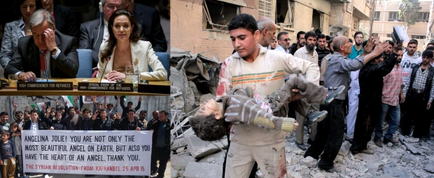 syria_assad_angelina_jolie_9