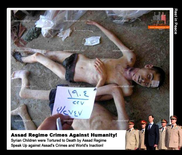 syria_assad_torture_syiran_children_14