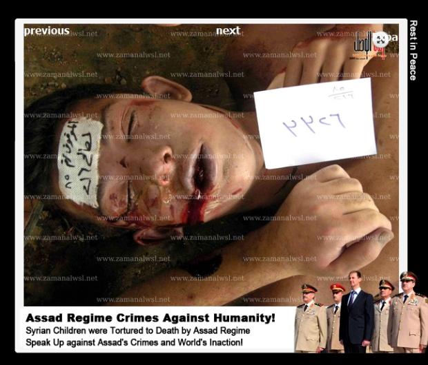 syria_assad_torture_syiran_children_17