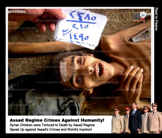 syria_assad_torture_syiran_children_20