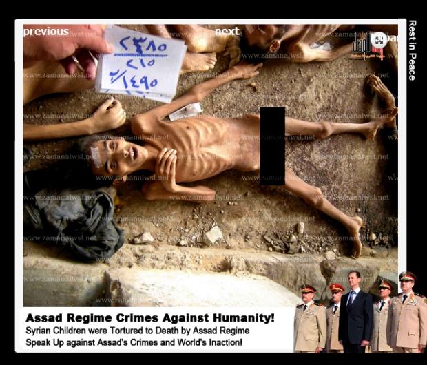 syria_assad_torture_syiran_children_24