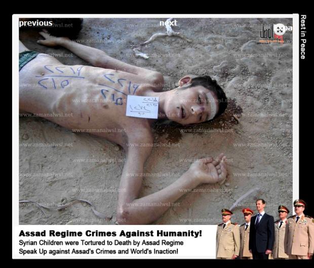 syria_assad_torture_syiran_children_27
