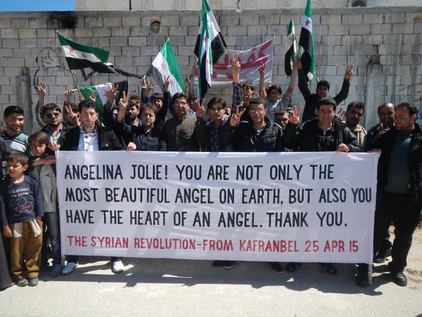 angelina_jolie_syrian