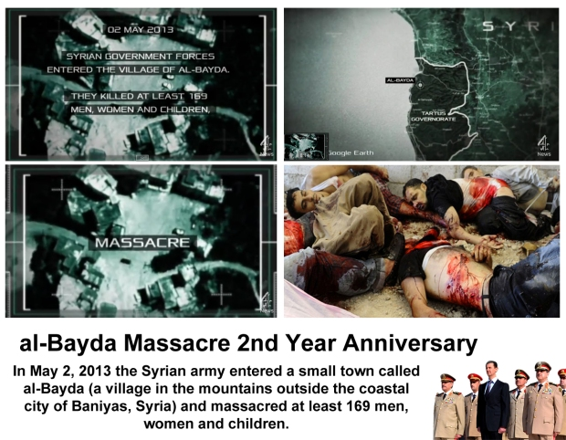 syria_assad_al-Bayda_massacre_10