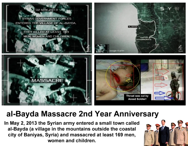 syria_assad_al-Bayda_massacre_11