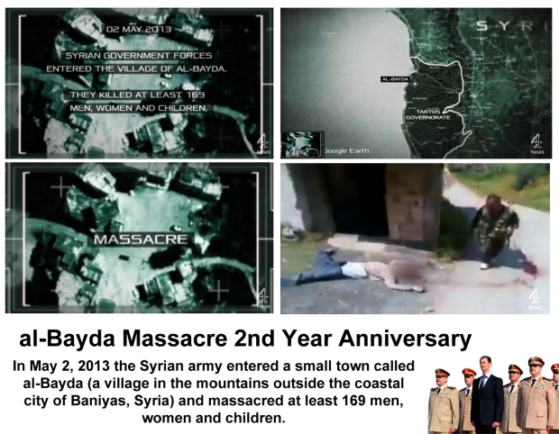 syria_assad_al-Bayda_massacre_12