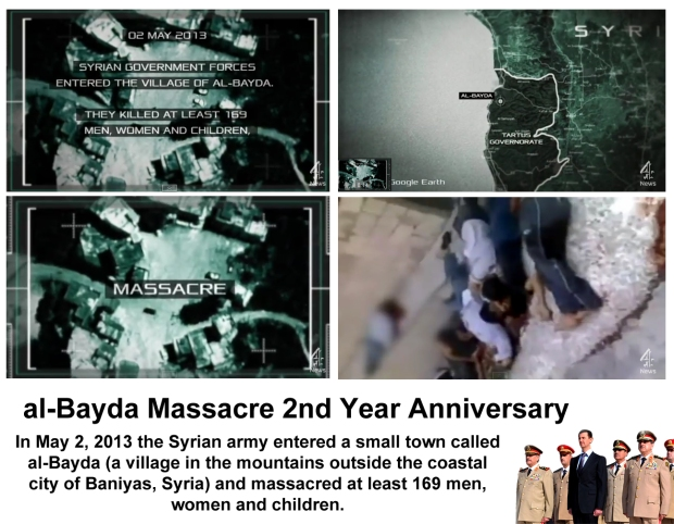 syria_assad_al-Bayda_massacre_13