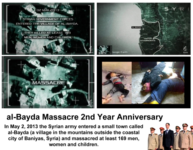 syria_assad_al-Bayda_massacre_14