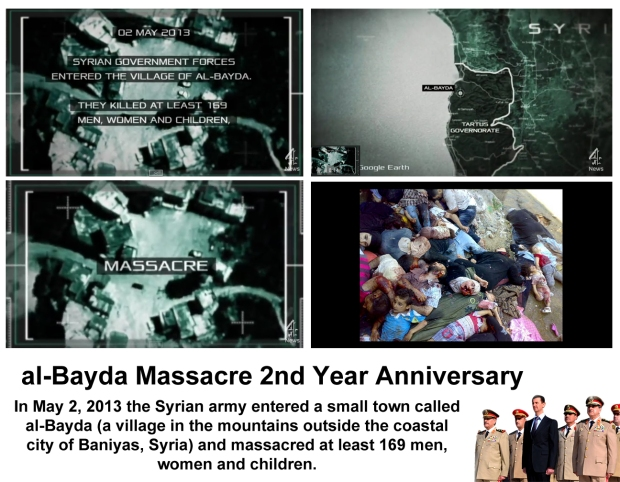 syria_assad_al-Bayda_massacre_15