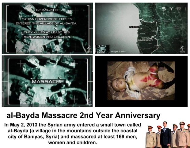 syria_assad_al-Bayda_massacre_17