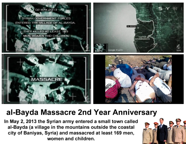 syria_assad_al-Bayda_massacre_18