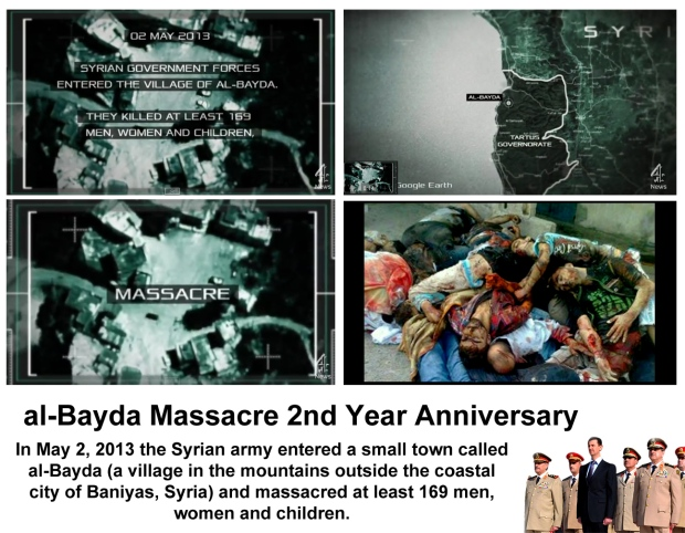 syria_assad_al-Bayda_massacre_19