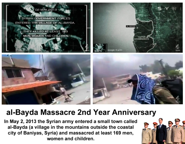 syria_assad_al-Bayda_massacre_2
