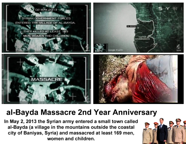 syria_assad_al-Bayda_massacre_20