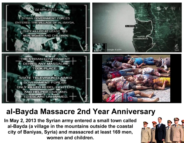 syria_assad_al-Bayda_massacre_21