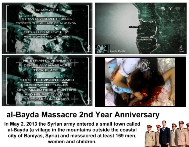 syria_assad_al-Bayda_massacre_22