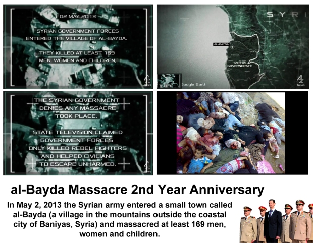 syria_assad_al-Bayda_massacre_23