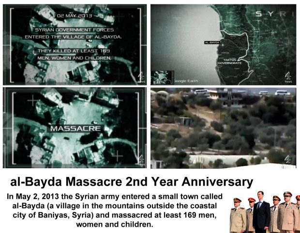 syria_assad_al-Bayda_massacre_24