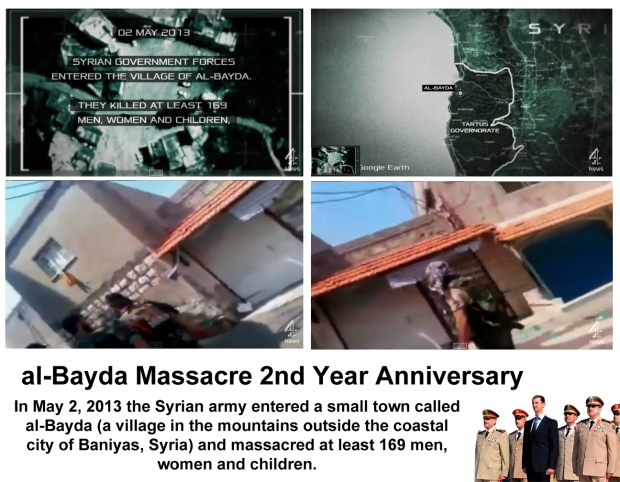 syria_assad_al-Bayda_massacre_25