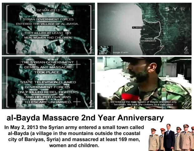 syria_assad_al-Bayda_massacre_26