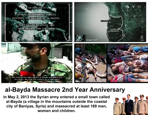 syria_assad_al-Bayda_massacre_27