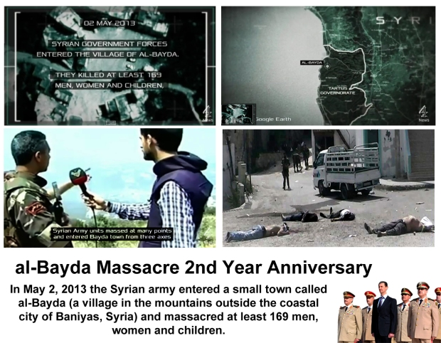 syria_assad_al-Bayda_massacre_28