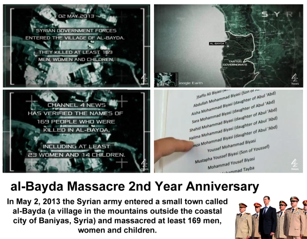 syria_assad_al-Bayda_massacre_29