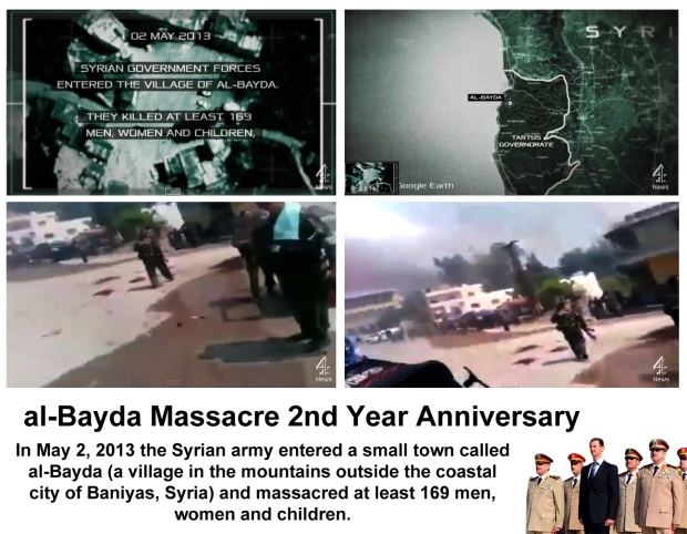 syria_assad_al-Bayda_massacre_3