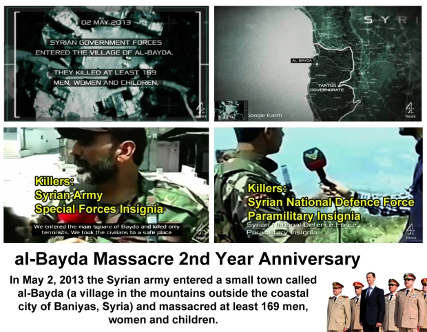 syria_assad_al-Bayda_massacre_30