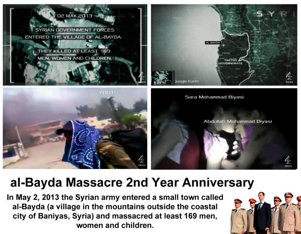 syria_assad_al-Bayda_massacre_32